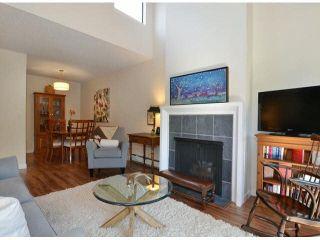 """Photo 4: 301 330 E 7TH Avenue in Vancouver: Mount Pleasant VE Condo for sale in """"MOUNT PLEASANT"""" (Vancouver East)  : MLS®# V1084792"""