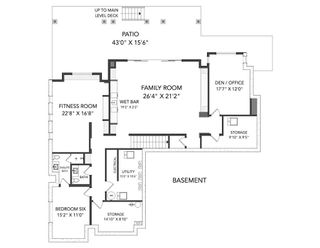 Photo 50: 21 Wexford Gardens SW in Calgary: West Springs Detached for sale : MLS®# A1101291