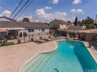 Photo 32: 16887 Daisy Avenue in Fountain Valley: Residential for sale (16 - Fountain Valley / Northeast HB)  : MLS®# OC19080447