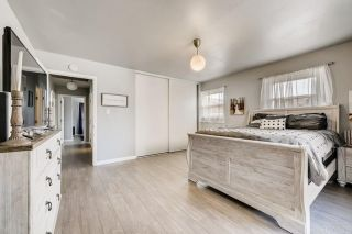 Photo 6: Condo for sale : 4 bedrooms : 945 Hanover Street in San Diego
