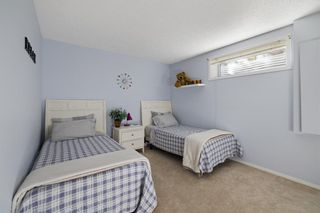 Photo 32: 347 Patterson Boulevard SW in Calgary: Patterson Detached for sale : MLS®# A1150090