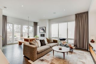 Photo 16: 1A Hendon Place NW in Calgary: Highwood Detached for sale : MLS®# A1088730
