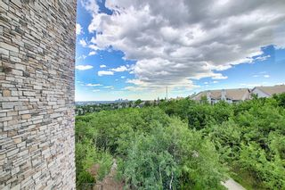 Photo 13: 317 15 Cougar Ridge Landing SW in Calgary: Patterson Apartment for sale : MLS®# A1121388