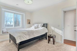 """Photo 9: 5938 162A Street in Surrey: Cloverdale BC House for sale in """"Bell Ridge"""" (Cloverdale)  : MLS®# R2449393"""