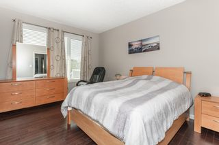 Photo 23: 740 HARDY Point in Edmonton: Zone 58 House for sale : MLS®# E4260300