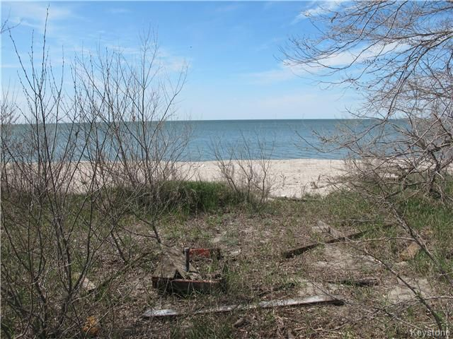 Photo 5: Photos:  in St Laurent: Twin Lake Beach Residential for sale (R19)  : MLS®# 1712721
