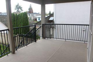 Photo 17:  in Burnaby: Deer Lake House for rent (Burnaby South)  : MLS®# AR2C1