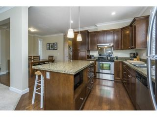 Photo 5: 6717 193A Street in Surrey: Clayton House for sale (Cloverdale)  : MLS®# R2250913