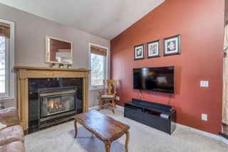 Photo 19: 23 River Rock Circle SE in Calgary: Riverbend Detached for sale : MLS®# A1089273