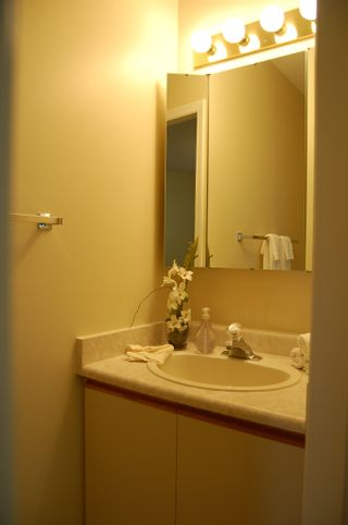 Photo 13: # 1 - 8705 PURVIS ROAD in Summerland: Residential Attached for sale : MLS®# 111630