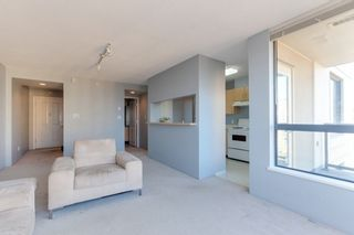 Photo 4: 1709 3588 CROWLEY DRIVE in Vancouver: Collingwood VE Condo for sale (Vancouver East)  : MLS®# R2227743