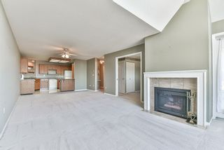 """Photo 10: 307 33030 GEORGE FERGUSON Way in Abbotsford: Central Abbotsford Condo for sale in """"The Carlisle"""" : MLS®# R2569469"""