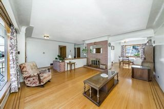 Photo 3: 3678 E 25TH Avenue in Vancouver: Renfrew Heights House for sale (Vancouver East)  : MLS®# R2342659