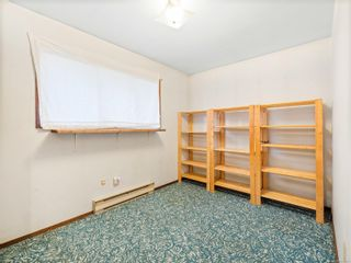 Photo 9: 627 Lambert Ave in : Na University District House for sale (Nanaimo)  : MLS®# 887904