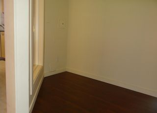 """Photo 20: 206 1503 W 65TH Avenue in Vancouver: S.W. Marine Condo for sale in """"The Soho"""" (Vancouver West)  : MLS®# R2610726"""