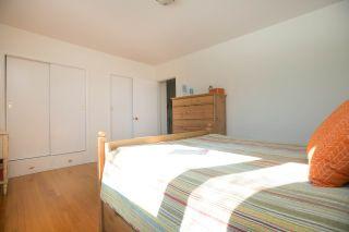 Photo 28: 777 Airlies Street in Winnipeg: Garden City Residential for sale (4G)  : MLS®# 1706387