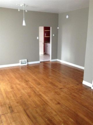 Photo 13: 656 Toronto Street in Winnipeg: West End Residential for sale (5A)  : MLS®# 202114012