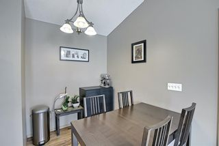 Photo 13: 503 Country Village Cape NE in Calgary: Country Hills Village Row/Townhouse for sale : MLS®# A1111212