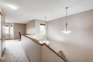 Photo 9: 133 Tuscany Meadows Place in Calgary: Tuscany Detached for sale : MLS®# A1126333