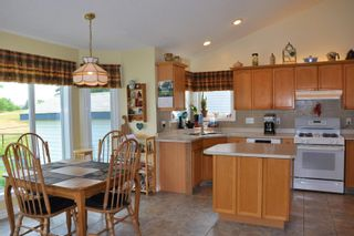 Photo 6: 120 COLONIALE Way: Beaumont House for sale : MLS®# E4256904