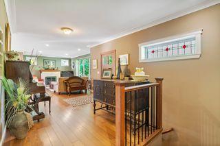 Photo 55: 5521 Northwest 10 Avenue in Salmon Arm: Gleneden House for sale : MLS®# 10239811