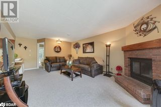 Photo 8: 1102 HORSESHOE VALLEY Road W Unit# 208 in Barrie: Condo for sale : MLS®# 40151413