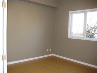 Photo 16: 101 11107 108 Avenue in Edmonton: Zone 08 Condo for sale : MLS®# E4257490
