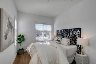 Photo 23: 205 3605 16 Street SW in Calgary: Altadore Row/Townhouse for sale : MLS®# A1102720
