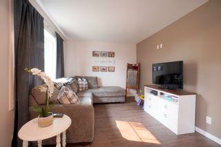 Photo 8: 29 10th ST NE in Portage la Prairie: House for sale : MLS®# 202120303