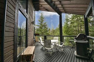 """Photo 9: 6144 EAGLE Drive in Whistler: Whistler Cay Heights House for sale in """"WHISTLER CAY HEIGHTS"""" : MLS®# R2576807"""