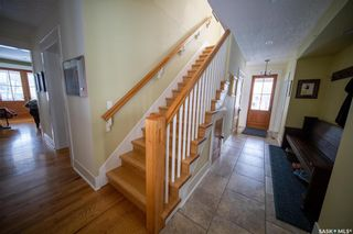Photo 11: 110 4th Street in Humboldt: Residential for sale : MLS®# SK839416