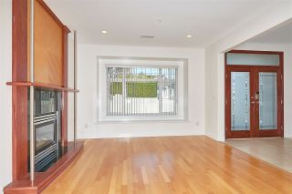 Photo 21: 7735 THORNHILL Drive in Vancouver: Fraserview VE House for sale (Vancouver East)  : MLS®# R2566355