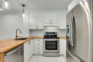 """Photo 10: 315 3278 HEATHER Street in Vancouver: Cambie Condo for sale in """"Heatherstone"""" (Vancouver West)  : MLS®# R2625598"""