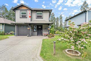 Photo 2: 1042 Skylar Cir in Shawnigan Lake: ML Shawnigan House for sale (Malahat & Area)  : MLS®# 843078