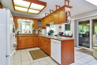 Photo 10: 3771 224 Street in Langley: Campbell Valley House for sale : MLS®# R2590280