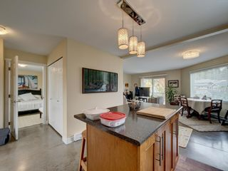 Photo 21: 5855 MEDUSA Street in Sechelt: Sechelt District House for sale (Sunshine Coast)  : MLS®# R2616802