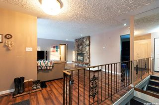 Photo 8: 655 Charles Street in Asquith: Residential for sale : MLS®# SK841706