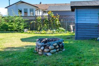 Photo 29: 177 S Birch St in : CR Campbell River Central House for sale (Campbell River)  : MLS®# 856964