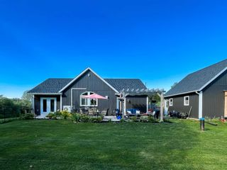 Photo 16: 503 West Halls Harbour Road in Halls Harbour: 404-Kings County Residential for sale (Annapolis Valley)  : MLS®# 202117326