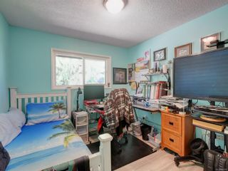 Photo 14: 2932 Deborah Pl in : Co Colwood Lake House for sale (Colwood)  : MLS®# 884280