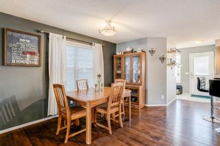 Photo 9: 239 Evermeadow Avenue SW in Calgary: Evergreen Detached for sale : MLS®# A1062008