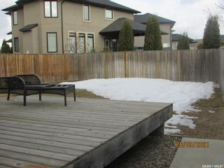 Photo 34: 855 McCormack Road in Saskatoon: Parkridge SA Residential for sale : MLS®# SK846851