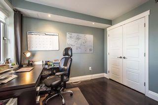 Photo 22: 515 45 Vimy Avenue in Halifax: 5-Fairmount, Clayton Park, Rockingham Residential for sale (Halifax-Dartmouth)  : MLS®# 202108505