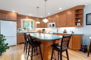 Photo 9: 5151 37 Avenue in Edmonton: Zone 29 House for sale : MLS®# E4255558