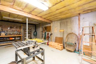 Photo 78: 5420 Sunnybrae Road in Tappen: Sunnybrae House for sale (Shuswap Lake)  : MLS®# 10238040