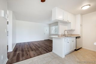 Photo 7: NORTH PARK Condo for sale : 1 bedrooms : 4175 Swift Avenue #1 in San Diego