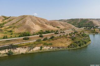 Photo 3: Mission Lake Waterfront in Lebret: Lot/Land for sale : MLS®# SK869728