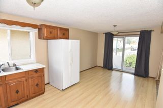 Photo 20: 11020 Sacramento Drive SW in Calgary: Southwood Semi Detached for sale : MLS®# A1132095