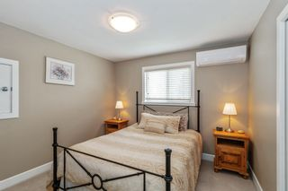 Photo 25: 3796 MYRTLE Street in Burnaby: Central BN 1/2 Duplex for sale (Burnaby North)  : MLS®# R2587525