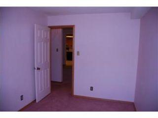 Photo 23: 108 910 9th Street East in Saskatoon: Varsity View Condominium for sale (Area 02)  : MLS®# 355323